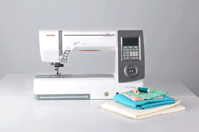 Best Sewing Machine for Quilting: Reviews in 2019