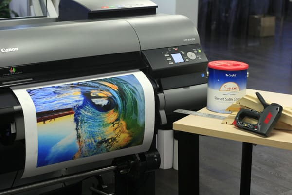 best-printers-for-canvas