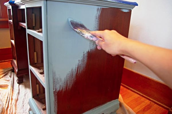 smooth-finish-with-chalk-paint
