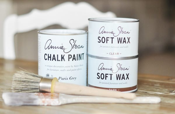 seal-chalk-paint