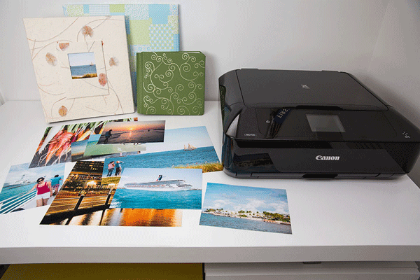 best-printer-for-scrapbooking
