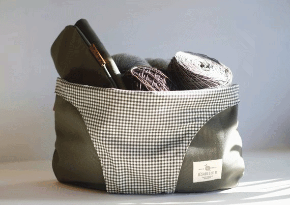 best-knitting-bags-review