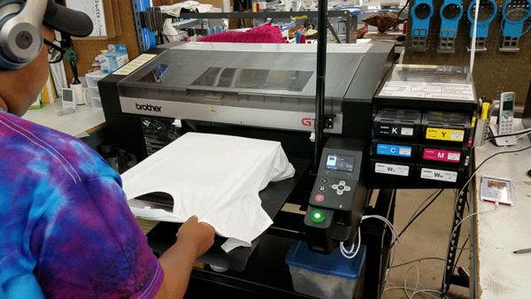 best-t-shirt-printers